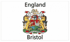 Bristol Flags